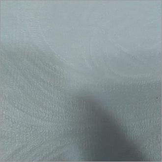 Star Asia PVC Tiles