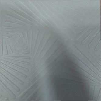 Star Asia PVC Floor Tiles
