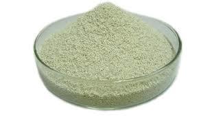 Sulfosulfuron