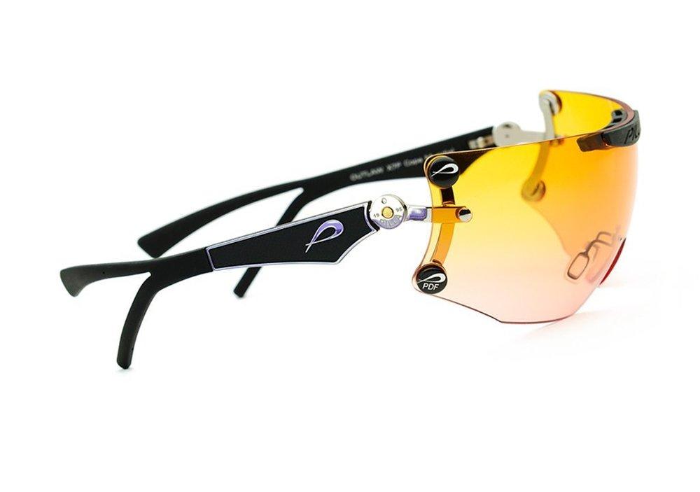 Pilla Outlaw Series Eyewear