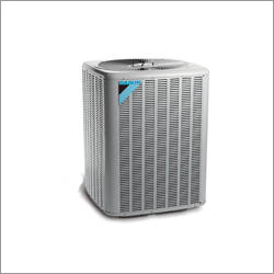Air Conditioner Cool Pump