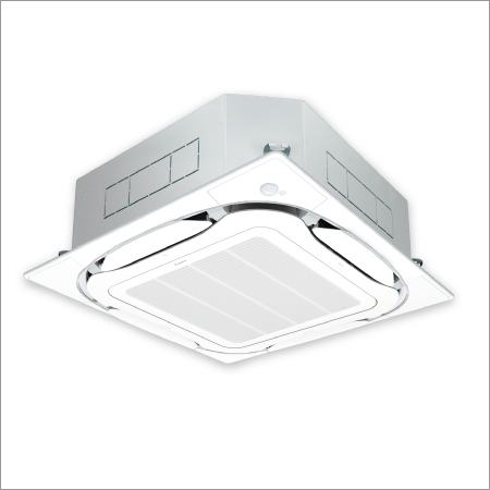 Standard Panel Ceiling Mounted Cassette