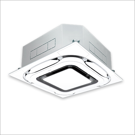 Designer Panel Ceiling Mounted Cassette