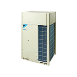 Daikin Cooling Pump