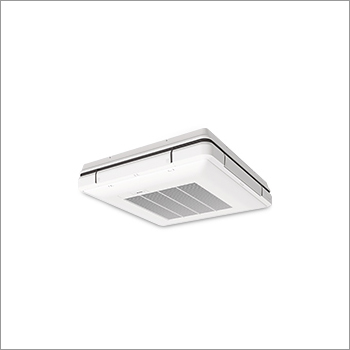 4 Way Flow Ceiling Mounted Cassette