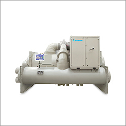 Water Magnetic Bearing Centrifugal Chiller