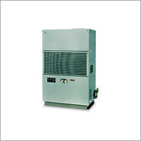 Daikin Packaged Unit