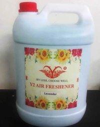 liquid air fresheners