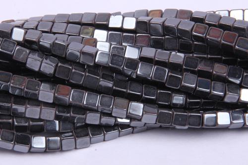 Hematite Beads