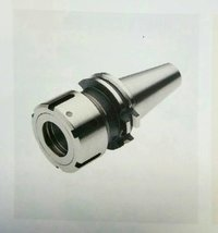 COLLET CHUCK 69871-CC-OZ