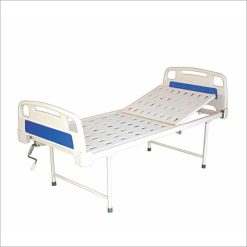 Petient Care Beds