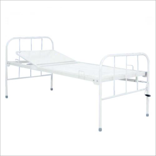 General Semi Fowler Bed