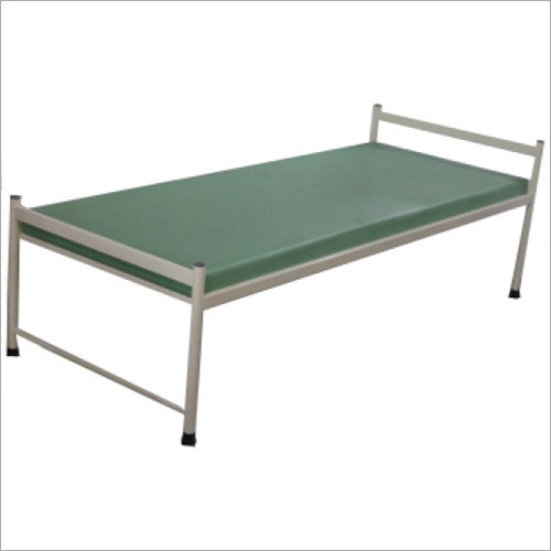 3 Function Attendant Bed