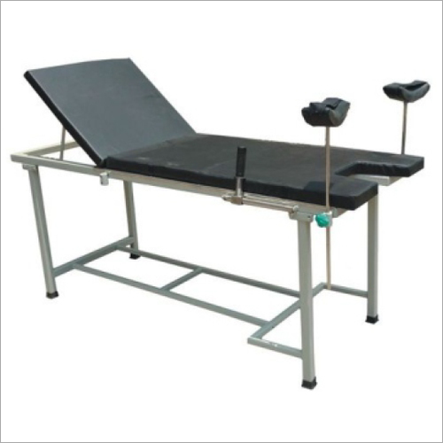 hospital Delivery Examination Table