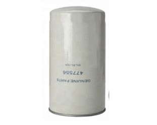 oil filter for sale 477556 oil filter