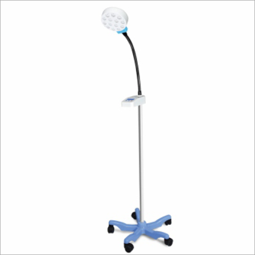 LED Examination OT Light