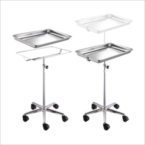 SS Hospital Furnitures