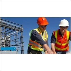 Project and Engineering Services