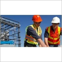 Basic Technical Services