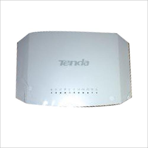 Tenda Wi-Fi Router