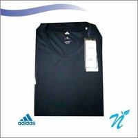 Adidas Round Neck Tshirt