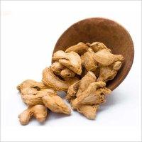 Mature Dry Ginger