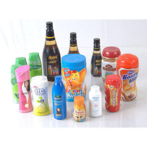 Manufacture Shrink Sleeves For Bottles