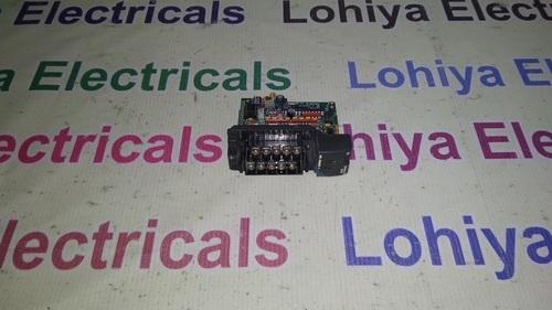 Analog Module