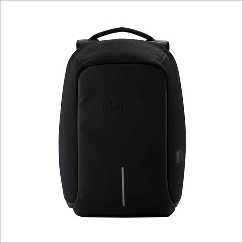 Power Bag Anti Theft 4000 Mah Power Bank (X1700)