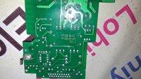 PCB CARD