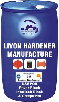 Livon Hardener