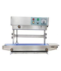 Plastic Sealing Machine