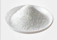 Metalaxyl