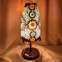 New Home Decor Floor Table Lamp