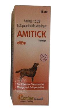 Amitick 15Ml