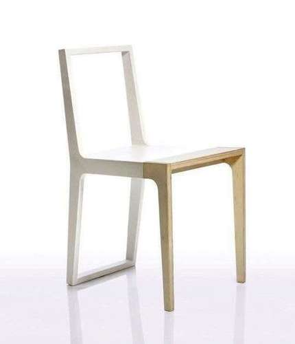 Designer Cafe Chair