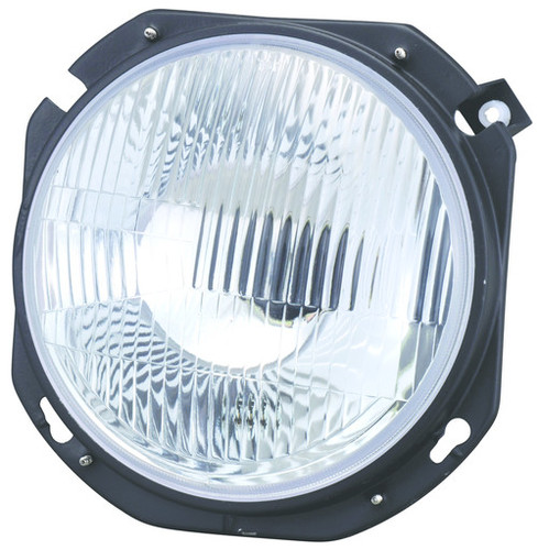 HEAD LIGHT TATA ACE