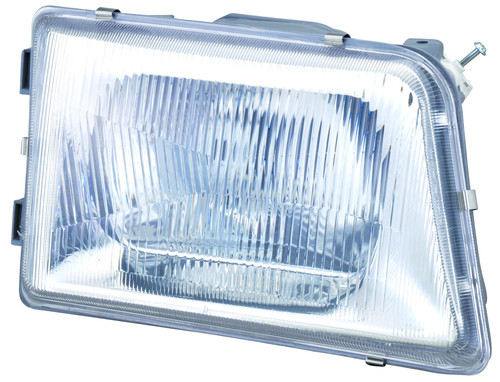 HEAD LIGHT TATA 207 DI