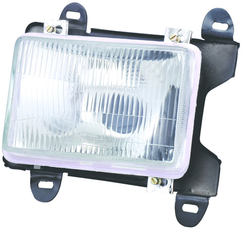 Head Light Tata Sumo Deluxe