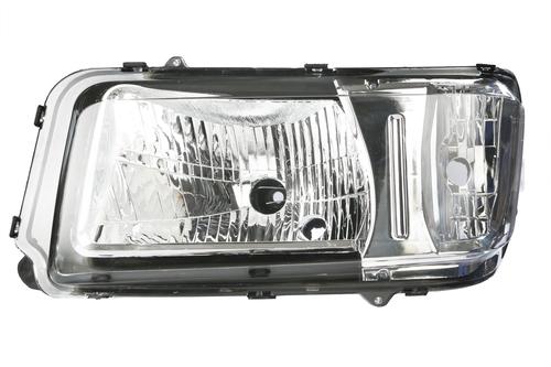 Head Light Tata 407 Nm