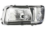 Head Light Tata 407 Nm