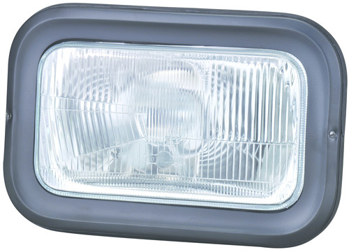 Head Light Tata 1210 Nm