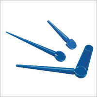 Urology Dilators