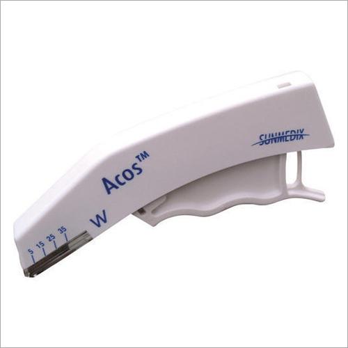 Acos Skin Stapler