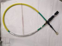 GEAR SHIFT CABLE TATA-ACE DICOR