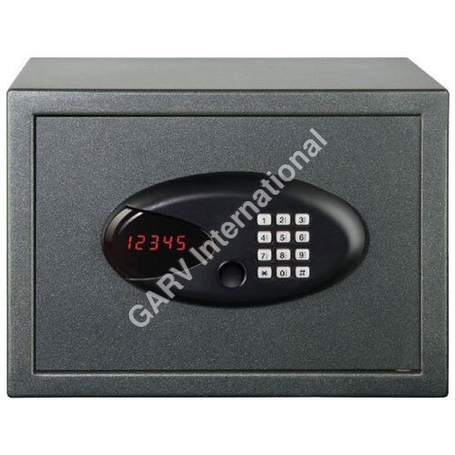 Godrej Electronic Safe