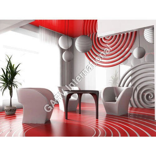Wallpaper Designing Service