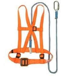 Safety Rope harness