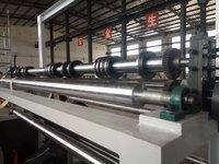 1600D Jumbo Paper Cutting Machine