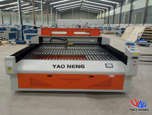 CNC Wood Engraving Compact Laser